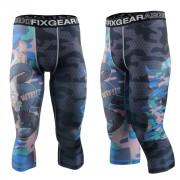 fixgear-fp7-h5