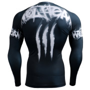 fixgear_compression_baselayer_cfl_18_1600_2
