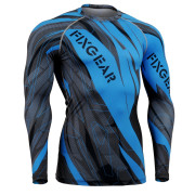 fixgear_compression_baselayer_cfl_68c_1600_1