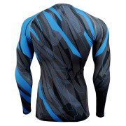 fixgear_compression_baselayer_cfl_68c_1600_2