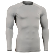 fixgear_compression_baselayer_cpl_ss_1600_1
